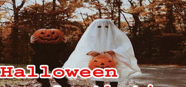 https://halloween2021s.com/wp-content/uploads/2021/08/Halloween-AesThetics-640x300.jpg